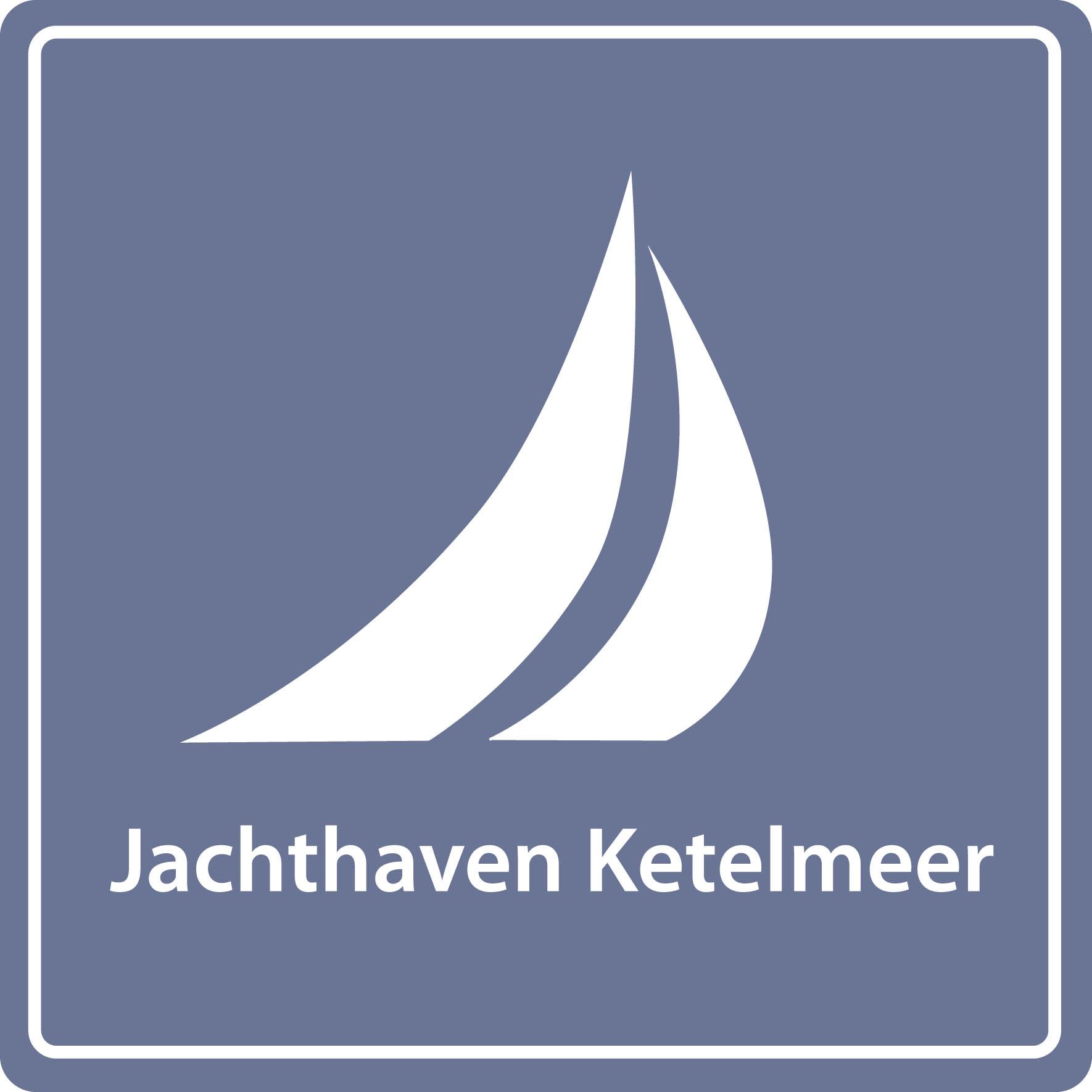 Stichting Jachthaven Ketelmeer