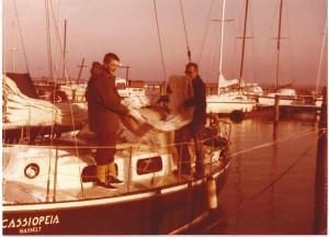 Wartena.1980